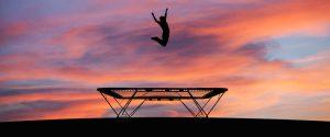 trampoline-springen-1
